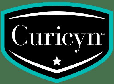 curicyn-vector-logo