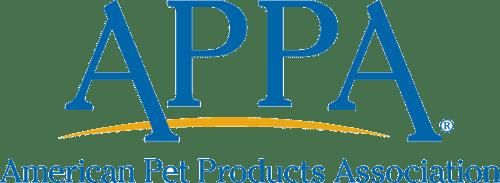 logo_APPA_master