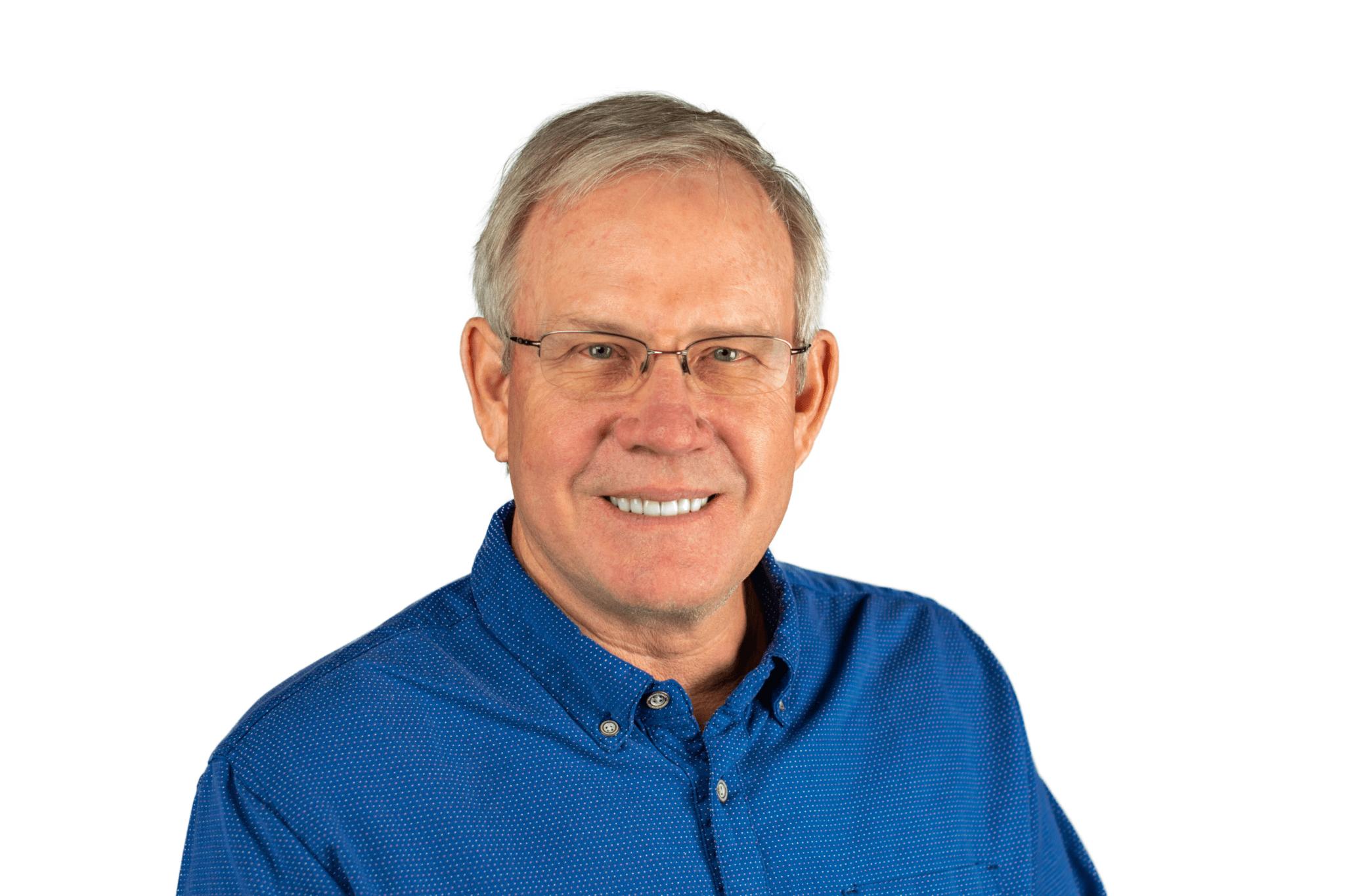 John Steward_Curicyn President