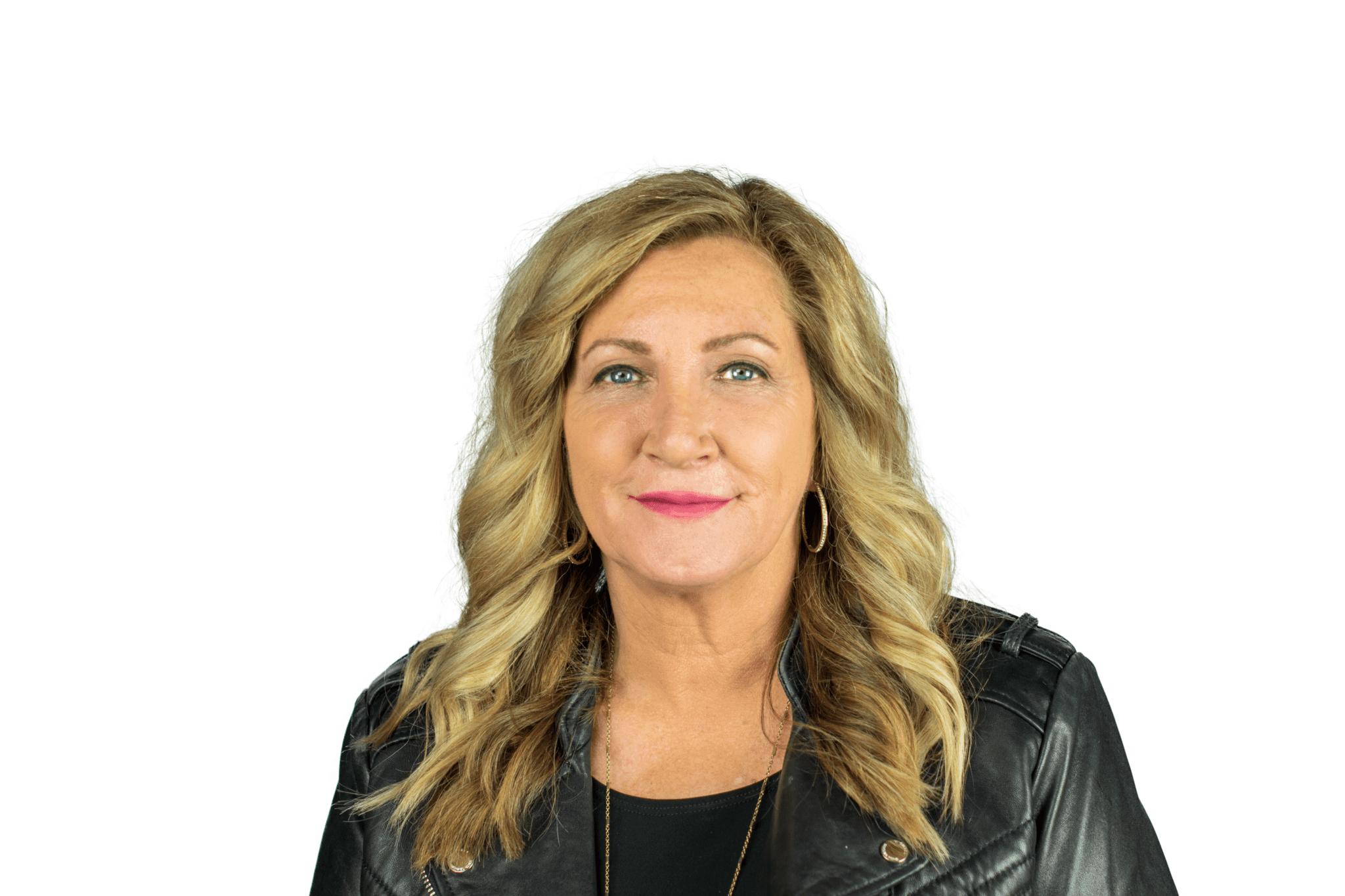 Tracey Weaver _Curicyn Western Regional Sales