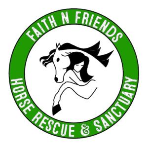 Faith N Friends